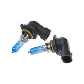 Halogen. žárovka 12V s paticí HB3 (9005), Blue white 4300K 1-912hb3b