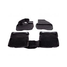 Nabíječky iOttie 6-chwrio105greu IOttie iON Wireless Pad Plus Ash bezdrátová rychlonabíječka šedá