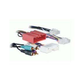 CarClever Mini LED T4,2 bílá, 1LED/1210SMD 1-95315
