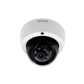 AVIGILON Avigilon 3.0C-H3A-D1 dome IP kamera