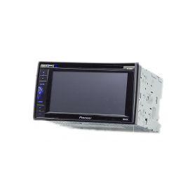 CarClever Mini LED T4,7 bílá, 1LED/1210SMD 1-95320