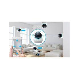 Příslušenství pro multimedia  5-modul-2681 Adaptér video signálu parkovací kamery pro OEM rádia Seat / Škoda / VW Modul 2681