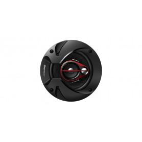 PIONEER TS-R1350S 13 cm