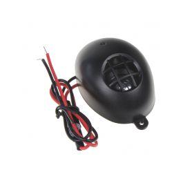 ISO-CAR2 Odpuzovač hlodavců do auta 23 kHz Odpuzovače hlodavců