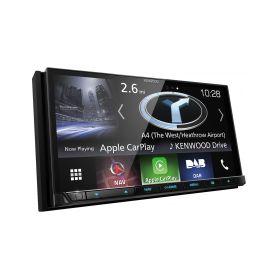 KEMO Univerzální ultrazvukový odpuzovač napájen AA bateriemi FG022 5-fg022