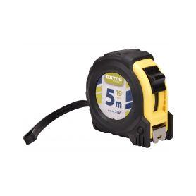 Tempomaty LITE-ON 5-5002280 Kabeláž k tempomatu 5002280