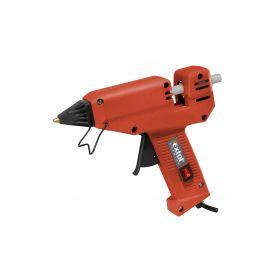 EXTOL-PREMIUM EX8899002 Pistole tavná lepící, 180W, 11mm Pistole