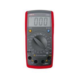 UNI-T Multimetr UNI-T UT603 (RLC) 4-07720061