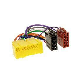 PIONEER CD-R55 - 1