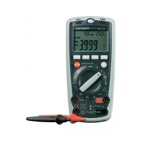 VOLTCRAFT 122900 Digitální multimetr MT-52 Multimetry