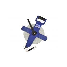 Connects2 Kabel pro OEM kameru, Chrysler, Jeep BCA-JEEP