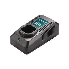BENE Parkovací asistent s LED displejem a 4 snímači BENE 413 5-bene-413