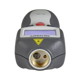 GPS lokalizátor pro motocykly s 12měs. službou MOTO Loc EU 12