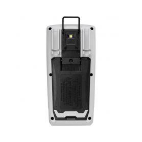 ACV GmbH Plastový rámeček 1DIN, ALFA ROMEO 147, GT - antracit PF-2111 1 5-pf-2111-1