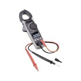 VOLTCRAFT 1693352 Digitální proudové kleště VC-523 Multimetry
