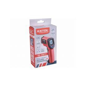 Autorádia s Bluetooth Sony 5-dsxa500dkitei-eur Autorádio SONY, 1DIN s USB, BT, DAB tuner, DSXA500DKITEI.EUR