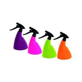 PLASTKON 650001013 Rozprašovač 0,5l různé barvy Zavlažovací prostředky