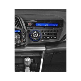 Adaptér Parrot-OEM volant  1-57un01 Adaptér PARROT MKi / OEM ovládání z volantu univerzální 57un01