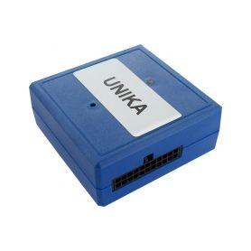 57UN01 x Adaptér PARROT MKi / OEM ovládání z volantu univerzální Adaptéry ovládání na volantu