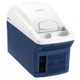 MOBICOOL MT08 12V, 8L, chlazení/ohřev