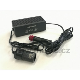 DOMETIC měnič napětí 24V/12V 4A Coolpower 804K Příslušenství pro autochladničky