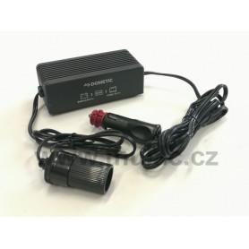 DOMETIC měnič napětí 24V/12V 4A Coolpower 804K