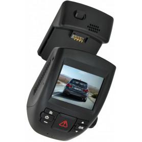 CEL-TEC Cel-Tec CD30X GPS
