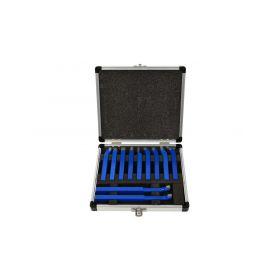 GENERAL ELECTRIC GE Halogénová žárovka Sportlight Ultra +30%, H1, 4200K, 2ks, GE H1-SU30