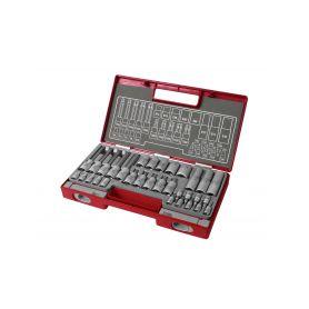 ACV GmbH Plastový rámeček 1DIN, KIA Cerato (07-) PF-2316 5-pf-2316