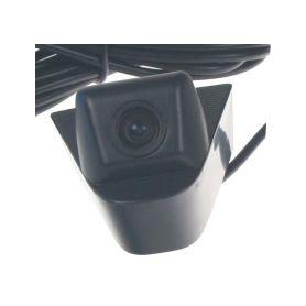 CarClever Přední PAL kamera vnější pro vozy Toyota Sedan 1-c-fty2
