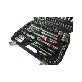 Adaptér pro HF sadu - 1