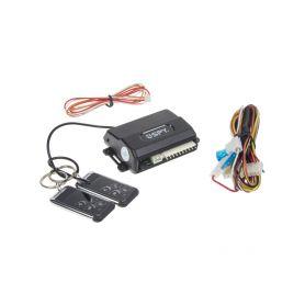 CarClever OSRAM 12V D2R 35W xenarc (1ks) 1-os66250