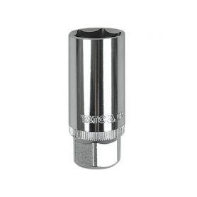 """YATO Nástavec 1/2"""" 16 mm na svíčky YATO 4-yt-1253"""