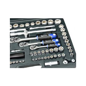 Adaptér pro připojení repro Citroen / Peugeot - 1