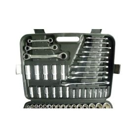 Adaptér pro připojení reproduktorů - 1