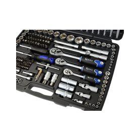 Pro reproduktory  2-250027 Adaptér pro připojení repro