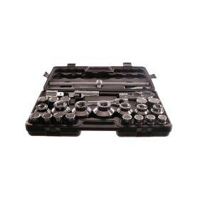 Pro reproduktory  2-250238 Adaptér pro připojení repro Honda