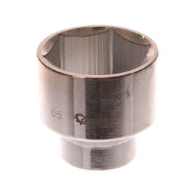 MICHIBA Halogenová žárovka MA-H7 +30 12V 5-ma-h7-30-12v