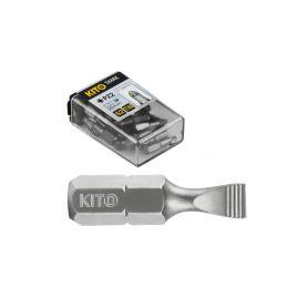 GSM Calearo 2-7687020 SHARK PHONE GSM anténa střešní