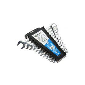 ACV GmbH Rámeček autorádia 2DIN MAN TGX PF-1562 2 5-pf-1562-2