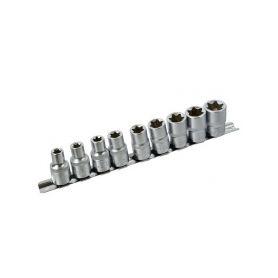 KEETEC V D2R-6000 5-v-d2r-6000