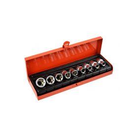 OEM - ISO (řada 21xxx)  2-252169 ISO adaptér pro autorádia GM