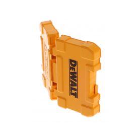 Adaptéry  2-295706 Anténní adaptér DIN - HIRSCHMANN