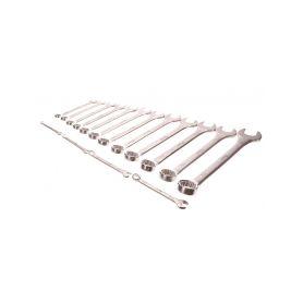 STEELMATE Náhradní kabel Steelmate, 2.3m, PTS CABLE B