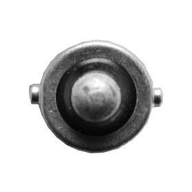 Malé žárovky  1-os7537 OSRAM 24V P21/5W (BAY15d) 21/5W standard (1ks) OS7537