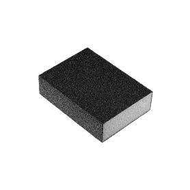 Dension Dension Propojovací kabel USB - micro USB 2-240192