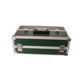 Anténní adaptér FME - SMB - 1