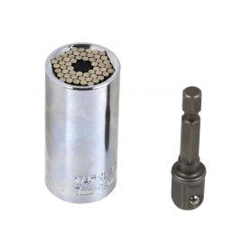 GPS  2-297103-mcx9 AGP-103 GPS vnitřní anténa