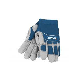 Hands free sady univerzální  1-hf-bck08 hf bck08 Bluetooth HF sada univerzální