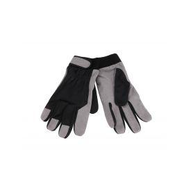 """EXTOL-PREMIUM EX8856652 Rukavice pracovní LUREX, 10"""", velikost 10"""" Pracovní rukavice"""